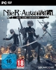 NieR Automata | Gamewise