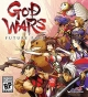 God Wars: Future Past [Gamewise]