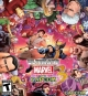 Ultimate Marvel vs. Capcom 3 Release Date - XOne