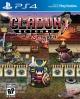 Cladun Returns: This is Sengoku! [Gamewise]