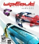 WipEout Omega Collection Wiki on Gamewise.co