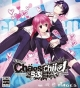 Chaos;Child: Love Chu Chu!! for PS4 Walkthrough, FAQs and Guide on Gamewise.co