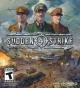 Sudden Strike 4 | Gamewise