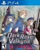 Black Rose Valkyrie [Gamewise]