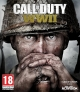 Call of Duty: WWII on Gamewise