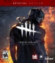 Dead by Daylight for PS4 Walkthrough, FAQs and Guide on Gamewise.co