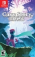 Cave Story+ Walkthrough Guide - NS