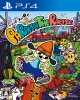 PaRappa the Rapper Remastered | Gamewise