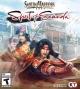 Samurai Warriors: Sanada Maru | Gamewise