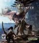Monster Hunter: World on Gamewise