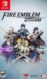 Fire Emblem Warriors on Gamewise
