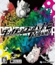 Danganronpa 1o2 Reload for PSV Walkthrough, FAQs and Guide on Gamewise.co