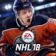 Gamewise NHL 18 Wiki Guide, Walkthrough and Cheats