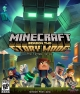 Gamewise Minecraft: Story Mode - Season Two Wiki Guide, Walkthrough and Cheats