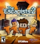 Gamewise The Escapists 2 Wiki Guide, Walkthrough and Cheats