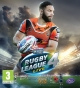 Rugby League Live 4 [Gamewise]