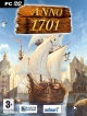 Gamewise Anno 1701 Wiki Guide, Walkthrough and Cheats