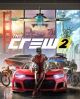 Gamewise Wiki for The Crew 2 (PS4)