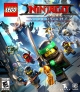 The Lego Ninjago Movie Videogame for XOne Walkthrough, FAQs and Guide on Gamewise.co