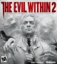 The Evil Within 2 Wiki on Gamewise.co