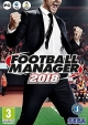 Gamewise Football Manager 2018 Wiki Guide, Walkthrough and Cheats