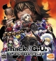 .hack//G.U. Last Recode for PS4 Walkthrough, FAQs and Guide on Gamewise.co