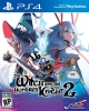 The Witch and the Hundred Knights 2 on PS4 - Gamewise
