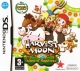 Harvest Moon DS: Island of Happiness for DS Walkthrough, FAQs and Guide on Gamewise.co