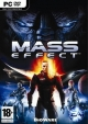 Mass Effect for PC Walkthrough, FAQs and Guide on Gamewise.co