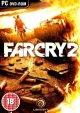 Far Cry 2 [Gamewise]