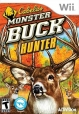Cabela's Monster Buck Hunter Wiki on Gamewise.co