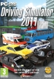 Driving Simulator 2011 [Gamewise]