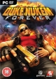 Duke Nukem Forever for PC Walkthrough, FAQs and Guide on Gamewise.co