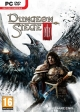 Dungeon Siege III | Gamewise