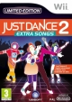 Gamewise Just Dance 2: Extra Songs Wiki Guide, Walkthrough and Cheats