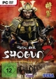 Shogun 2: Total War Wiki on Gamewise.co