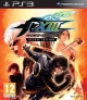 The King of Fighters XIII on PS3 - Gamewise