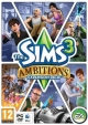 Gamewise The Sims 3: Ambitions Wiki Guide, Walkthrough and Cheats