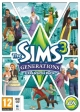 The Sims 3: Generations Wiki - Gamewise