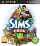 The Sims 3 (Mobile Versions) on PS3 - Gamewise