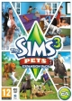 The Sims 3: Pets on PC - Gamewise