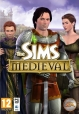 The Sims: Medieval [Gamewise]