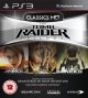 The Tomb Raider Trilogy on PS3 - Gamewise