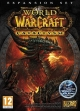 World of Warcraft: Cataclysm [Gamewise]